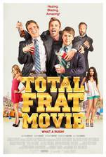Movie Total Frat Movie