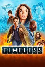 Movie Timeless