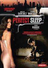 Movie The Perfect Sleep