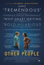 Movie Other People