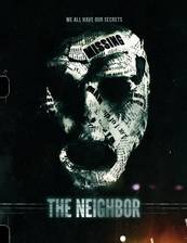 Movie The Neighbor