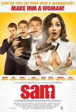 Movie Sam