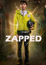 Movie Zapped