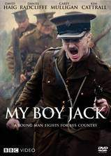Movie My Boy Jack