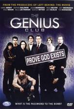 Movie The Genius Club