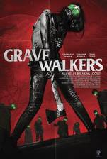 Movie Grave Walkers