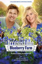 Movie The Irresistible Blueberry Farm