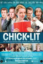 Movie ChickLit