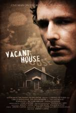 Movie Vacant House