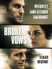Movie Broken Vows