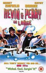 Movie Kevin & Perry Go Large