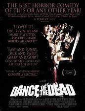 Movie Dance of the Dead