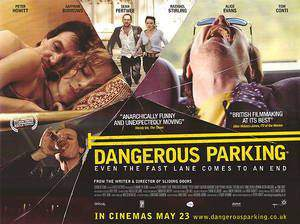 Movie Dangerous Parking