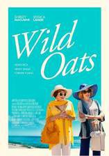 Movie Wild Oats