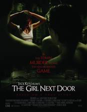 Movie The Girl Next Door