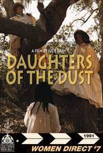 Movie Daughters of the Dust