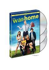 Movie The War at Home