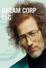 Movie Dream Corp LLC