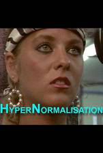 Movie HyperNormalisation