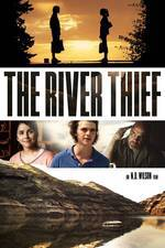 Movie The River Thief