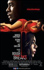 Movie When the Bough Breaks