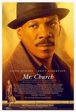 Movie Mr. Church