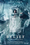 Belief: The Possession of Janet Moses