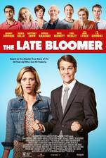 Movie The Late Bloomer