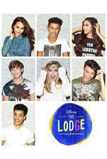 Movie The Lodge
