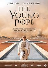 Movie The Young Pope