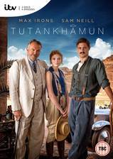 Movie Tutankhamun