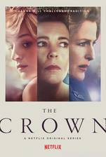 Movie The Crown