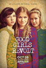 Movie Good Girls Revolt