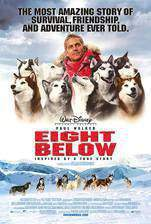 Movie Eight Below