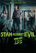 Movie Stan Against Evil