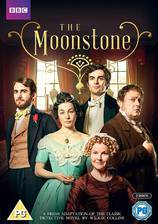 Movie The Moonstone