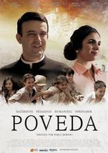 Movie Padre Poveda