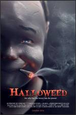 Movie Halloweed