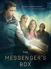 Movie The Messenger's Box
