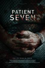Movie Patient Seven