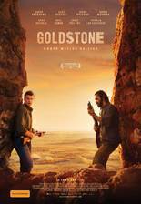 Movie Goldstone