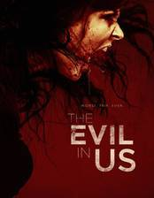 Movie The Evil in Us