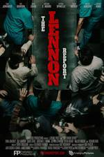 Movie The Lennon Report