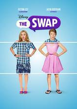 Movie The Swap