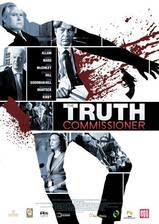 Movie The Truth Commissioner