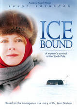 Movie Ice Bound