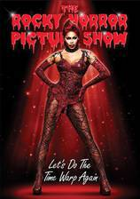 Movie The Rocky Horror Picture Show: Let's Do the Time Warp Again