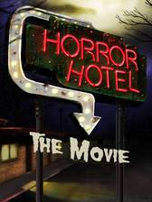 Movie Horror Hotel the Movie