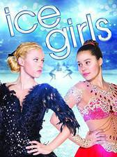 Movie Ice Girls