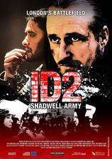 Movie ID2: Shadwell Army